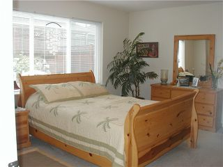Photo 9: 5705 NICKERSON Road in Sechelt: Sechelt District House for sale (Sunshine Coast)  : MLS®# V825407