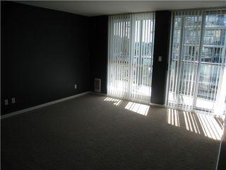 "Photo 8: 903 1425 W 6TH Avenue in Vancouver: False Creek Condo for sale in ""MODENA OF PORTICO"" (Vancouver West)  : MLS®# V832916"