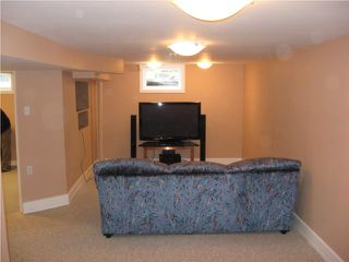 Photo 16:  in WINNIPEG: East Kildonan Residential for sale (North East Winnipeg)  : MLS®# 1011201