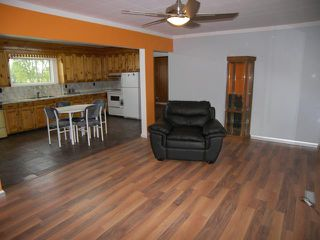 Photo 13: 8214 Prov. 205 Road in AUBIGNY: Manitoba Other Residential for sale : MLS®# 1016545
