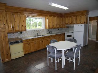 Photo 2: 8214 Prov. 205 Road in AUBIGNY: Manitoba Other Residential for sale : MLS®# 1016545