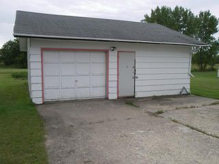 Photo 17: 8214 Prov. 205 Road in AUBIGNY: Manitoba Other Residential for sale : MLS®# 1016545
