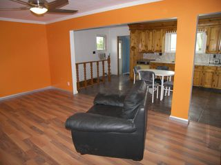 Photo 4: 8214 Prov. 205 Road in AUBIGNY: Manitoba Other Residential for sale : MLS®# 1016545