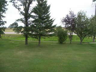Photo 9: 8214 Prov. 205 Road in AUBIGNY: Manitoba Other Residential for sale : MLS®# 1016545