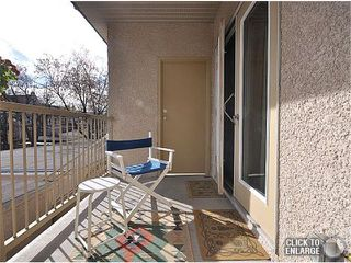 Photo 18: 704 DORCHESTER Avenue in WINNIPEG: Fort Rouge / Crescentwood / Riverview Condominium for sale (South Winnipeg)  : MLS®# 1020254
