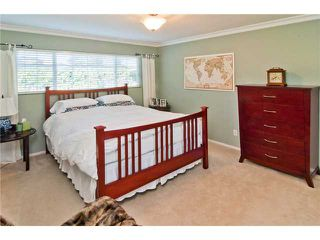 Photo 11: POINT LOMA House for sale : 3 bedrooms : 3635 Jennings in San Diego