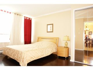 """Photo 4: 1603 811 HELMCKEN Street in Vancouver: Downtown VW Condo for sale in """"IMPERIAL TOWERS"""" (Vancouver West)  : MLS®# V866346"""