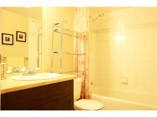 """Photo 6: 1603 811 HELMCKEN Street in Vancouver: Downtown VW Condo for sale in """"IMPERIAL TOWERS"""" (Vancouver West)  : MLS®# V866346"""