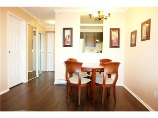 """Photo 3: 1603 811 HELMCKEN Street in Vancouver: Downtown VW Condo for sale in """"IMPERIAL TOWERS"""" (Vancouver West)  : MLS®# V866346"""