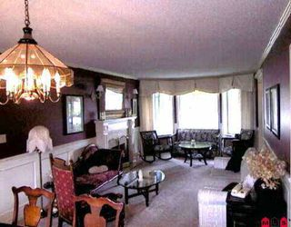 "Photo 5: 5908 BOUNDARY PL in Surrey: Panorama Ridge House for sale in ""BOUNDARY PARK"" : MLS®# F2511138"
