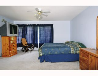 Photo 4: 27236 BELL Avenue in Maple_Ridge: Whonnock House for sale (Maple Ridge)  : MLS®# V722548
