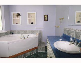 Photo 5: 27236 BELL Avenue in Maple_Ridge: Whonnock House for sale (Maple Ridge)  : MLS®# V722548