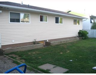 Photo 10: 151 NUGGET Avenue in Prince_George: Highglen House for sale (PG City West (Zone 71))  : MLS®# N187523