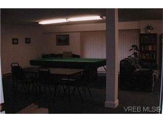 Photo 9:  in VICTORIA: Vi Oaklands Condo for sale (Victoria)  : MLS®# 417796