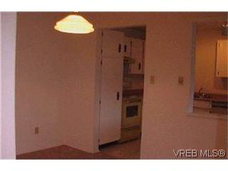 Photo 7:  in VICTORIA: Vi Oaklands Condo for sale (Victoria)  : MLS®# 417796