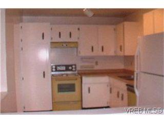 Photo 8:  in VICTORIA: Vi Oaklands Condo for sale (Victoria)  : MLS®# 417796