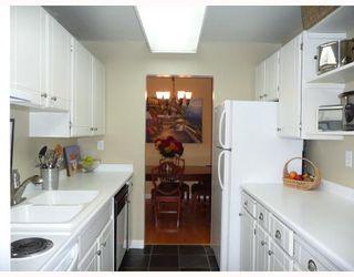 Photo 2: 305 3451 SPRINGFIELD Drive in Richmond: Steveston North Condo for sale : MLS®# V741634