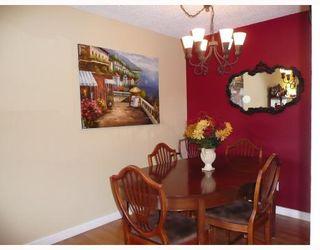 Photo 5: 305 3451 SPRINGFIELD Drive in Richmond: Steveston North Condo for sale : MLS®# V741634