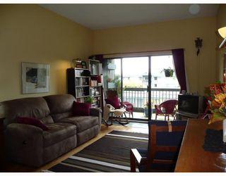 Photo 3: 305 3451 SPRINGFIELD Drive in Richmond: Steveston North Condo for sale : MLS®# V741634