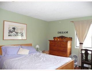Photo 6: 305 3451 SPRINGFIELD Drive in Richmond: Steveston North Condo for sale : MLS®# V741634