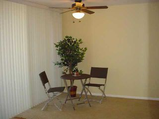 Photo 4: CLAIREMONT Residential for sale : 0 bedrooms : 6333 Mount Ada Rd #191 in San Diego