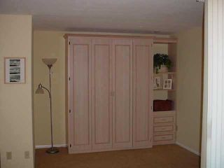 Photo 2: CLAIREMONT Residential for sale : 0 bedrooms : 6333 Mount Ada Rd #191 in San Diego