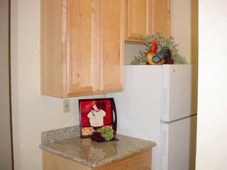 Photo 3: CLAIREMONT Residential for sale : 0 bedrooms : 6333 Mount Ada Rd #191 in San Diego
