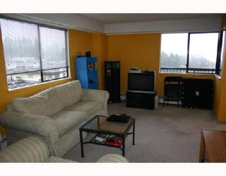 """Photo 2: 701 209 CARNARVON Street in New_Westminster: Downtown NW Condo for sale in """"ARGYLE HOUSE"""" (New Westminster)  : MLS®# V745401"""