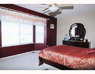 Photo 7: 1109 FLETCHER Way in Port_Coquitlam: Citadel PQ House for sale (Port Coquitlam)  : MLS®# V747939