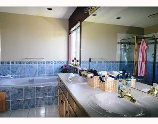 Photo 8: 1109 FLETCHER Way in Port_Coquitlam: Citadel PQ House for sale (Port Coquitlam)  : MLS®# V747939