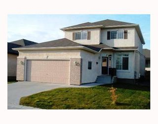 Photo 1:  in WINNIPEG: River Heights / Tuxedo / Linden Woods Residential for sale (South Winnipeg)  : MLS®# 2901829