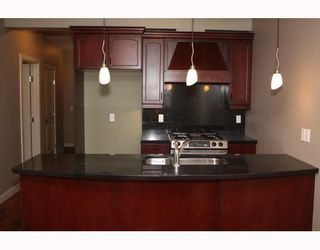 Photo 3:  in CALGARY: Lower Mount Royal Condo for sale (Calgary)  : MLS®# C3374626