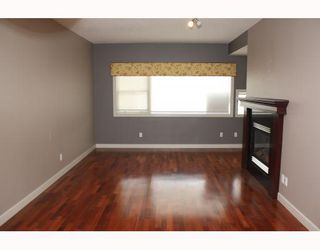 Photo 5:  in CALGARY: Lower Mount Royal Condo for sale (Calgary)  : MLS®# C3374626