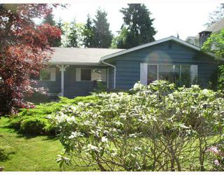 Photo 2: 12030 220TH Street in Maple_Ridge: West Central House for sale (Maple Ridge)  : MLS®# V770581