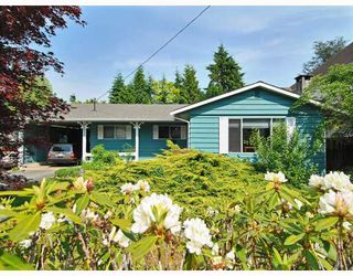 Main Photo: 12030 220TH Street in Maple_Ridge: West Central House for sale (Maple Ridge)  : MLS®# V770581
