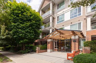"Photo 19: 214 3651 FOSTER Avenue in Vancouver: Collingwood VE Condo for sale in ""FINALE"" (Vancouver East)  : MLS®# R2389057"