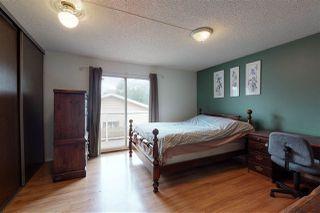 Photo 15:  in Edmonton: Zone 29 House for sale : MLS®# E4167454