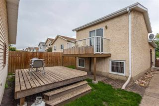 Photo 26:  in Edmonton: Zone 29 House for sale : MLS®# E4167454