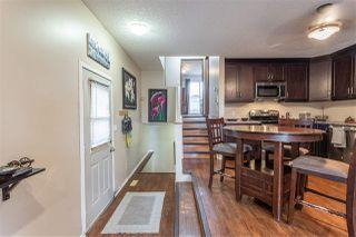 Photo 4:  in Edmonton: Zone 29 House for sale : MLS®# E4167454