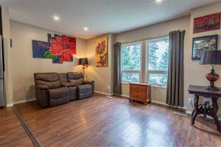 Photo 13:  in Edmonton: Zone 29 House for sale : MLS®# E4167454