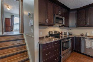 Photo 10:  in Edmonton: Zone 29 House for sale : MLS®# E4167454