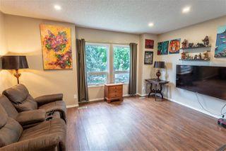 Photo 14:  in Edmonton: Zone 29 House for sale : MLS®# E4167454