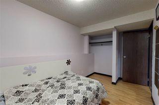 Photo 21:  in Edmonton: Zone 29 House for sale : MLS®# E4167454