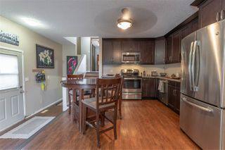 Photo 5:  in Edmonton: Zone 29 House for sale : MLS®# E4167454