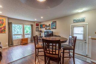 Photo 7:  in Edmonton: Zone 29 House for sale : MLS®# E4167454