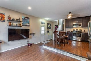 Photo 11:  in Edmonton: Zone 29 House for sale : MLS®# E4167454