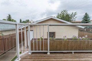 Photo 29:  in Edmonton: Zone 29 House for sale : MLS®# E4167454