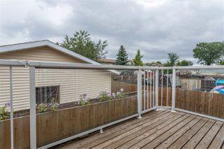 Photo 28:  in Edmonton: Zone 29 House for sale : MLS®# E4167454