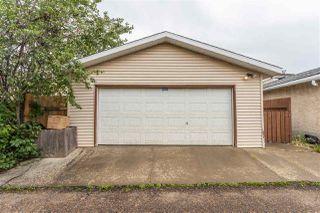 Photo 30:  in Edmonton: Zone 29 House for sale : MLS®# E4167454