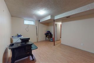 Photo 23:  in Edmonton: Zone 29 House for sale : MLS®# E4167454